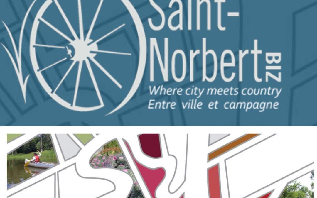 Summer Job Opportunity – St Norbert