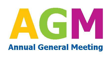ANNUAL GENERAL MEETING – Bridgwater Lakes Neighbourhood Association