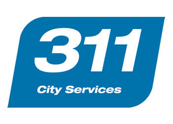 Operational Improvements to 311