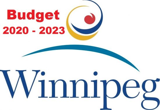 Your Input on Multi-Year Budget Planning