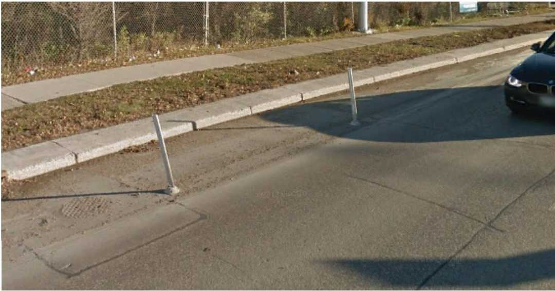 Pedestrian and Cycling Monitoring Program – Pembina Highway Buffered Bike Lanes