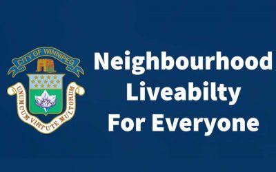 Neighbourhood Liveability By-laws – Video