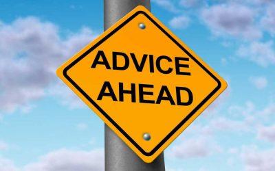 Seeking Advisors – Waverley West Active Transportation Group