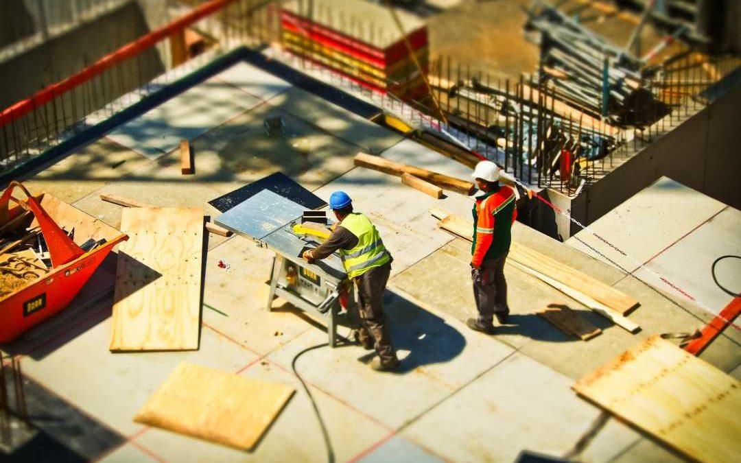 Recent Developments in Waverley West