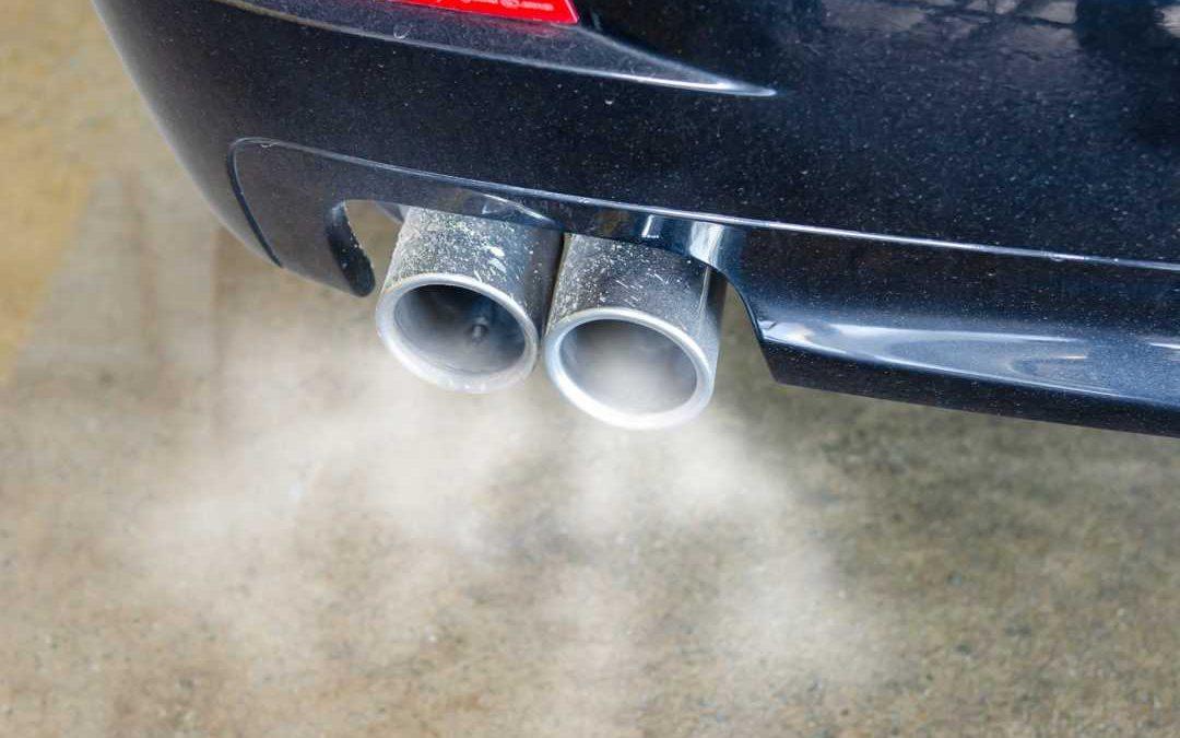 UPDATE: Speeding and Noise in Waverley West ward & City of Winnipeg