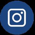Follow Janice Lukes on Instagram